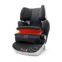 CONCORD Transformer XT PRO 顶级款 2017 儿童汽车安全座椅