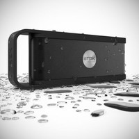 TDK Trek Plus A25 防水蓝牙音箱*2件+凑单品