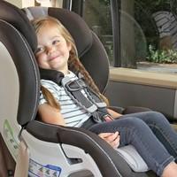 海淘活动:kidsroom.de 精选儿童安全座椅特惠 含Cybex、Britax等