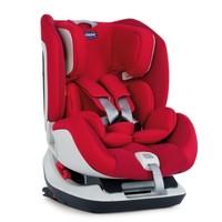 值友专享:Chicco 智高 Seat up 012 儿童安全座椅