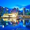 香港-新加坡5天4晚自由行 8月20日出行 2888元/人