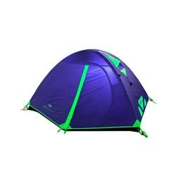 MOBI GARDEN 牧高笛 AIR系列 冷山2air 升级版 双层帐篷