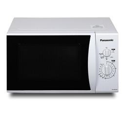 Panasonic 松下 NN-GM333W 微波炉 +凑单品