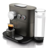 Delonghi 德龙 Nespresso EN 350.G Expert 全自动胶囊咖啡机