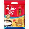 YON HO 永和豆浆 原味豆浆粉 300g 7.9元