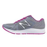 值友专享:New Balance Vazee 疾风系列 Urge v1 女款轻量跑鞋 两色可选