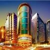 香港皇悦酒店(尖沙咀/湾仔/铜锣湾)1晚+免费移动wifi设备 422元/间起