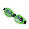 INTEX 趣味泳镜 55602 -1 绿色款 3-10周岁儿童游泳潜水镜 12.51元
