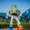 上海迪士尼玩具总动员酒店花园房1晚+迪士尼接送 1060元/间起