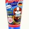 Paul-dent 宝儿滋 防蛀可吞咽 婴幼儿牙膏 10.9元(需用券)