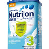 Nutrilon 诺优能 幼儿配方奶粉 3段 800g *7件 760元包邮(需用券)