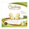 比利时进口 Guylian吉利莲 抹茶味巧克力礼盒147g 19元