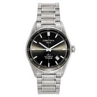 CERTINA C006-407-44-081-00 DS 1 男士手表