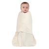 HALO 包裹式纯棉婴儿安全睡袋 119元包邮