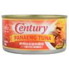 泰国进口食品鲜得味金枪鱼方便速食罐头泰式红咖喱味185g *2件 12.9元(合6.45元/件)