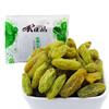 味正品 蜜饯果干 零食小吃 新疆无核白吐鲁番葡萄干30g 1元