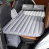 车志酷 车载充气床 89元包邮(99-10)