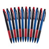 晨光(M&G)12支装2B自动铅笔考试涂卡AMP35101 14.9元