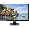 惠普(HP)24W 23.8英寸 低蓝光 IPS FHD 178度广可视角度 窄边框 LED背光液晶显示器(支持壁挂) 798元