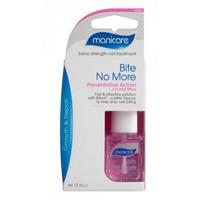 凑单品:Manicare Bite No More 幼儿防吸吮手指 防咬指甲 苦味液 12ml