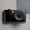 适合需求的器材,才是最好的器材 选购相机杂谈