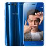 HUAWEI 华为 荣耀9 全网通 智能手机 6GB+64GB 高配版 2599元