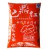 巴鼎红 重庆老火锅底料 500g 9.9元(需用券)