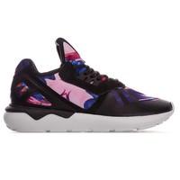 限15:00-15:10:adidas 阿迪达斯 Originals Tubular Runner 女款 休闲运动鞋