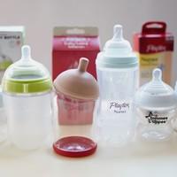 新手宝妈必备,轻松解决宝宝腹胀吐奶