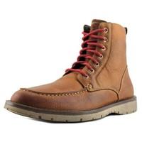 DOCKERS Evanston  Wingtip Toe 男士短靴 *2件