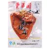 全聚德 丰泽园 酱猪耳 230g/袋 北京老字号 19.9元