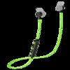 JOWAY  乔威 蓝牙4.1无线运动耳机 绿色 39.9元包邮