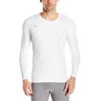 限尺码:SKINS 思金斯 DNAmic系列 男款长袖压缩衣