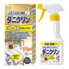 日本原装UYEKI专业除螨虫喷剂 900日元(约55.17元)