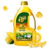 福临门 非转基因 压榨一级 黄金产地玉米胚芽油1.8L 中粮出品 *2件 44.85元(合22.43元/件)