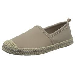 Skechers 斯凯奇 BOBS系列 734252 女士休闲鞋