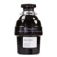 VALENTI VWD702 重载型 垃圾处理器