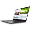 DELL 戴尔 XPS 15 9560 15.6寸笔记本电脑 翻新版(i7-7700HQ/32GB/1TB SSD/1050/4k触控) $1649.99(需用码,约¥11300)