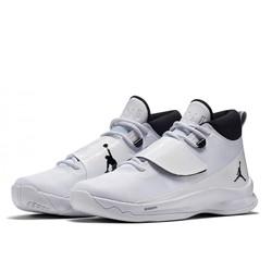 AIR JORDAN SUPER.FLY 5 PO 男款篮球鞋