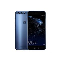 华为 HUAWEI P10 Plus 双卡双待 全网通 4G 6GB+64GB 钻雕蓝 大陆版