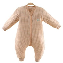elepbaby 象宝宝 婴儿睡袋 L码 *2件