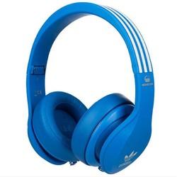 MONSTER 魔声 Adidas Originals 头戴式耳机