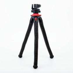 富图宝(Fotopro)RM-100+ 八爪鱼三脚架 迷你三脚架