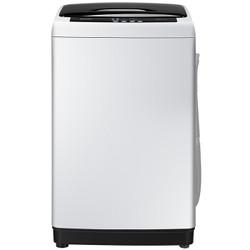 容声(Ronshen)XQB60-L1028 6公斤 全自动波轮洗衣机