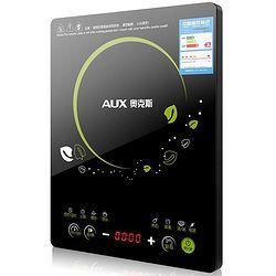 AUX/奥克斯 C2005LD电磁炉