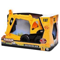 CAT 卡特彼勒 低幼系列 CT82035 大号惯性式挖土机