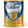 Aptamil 爱他美 金装 1段奶粉900g  AU$29.99(约¥158)