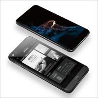 YOTA YOTA3 双面屏阅读手机 4+64G 全网通