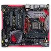 玩家国度(ROG)MAXIMUS IX APEX 主板 M9A(Intel Z270/LGA 1151) 2499元