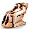 怡禾康YH-Z008SL 零重力S轨按摩椅家用 全自动多功能按摩椅太空舱(双色可选) 13699元